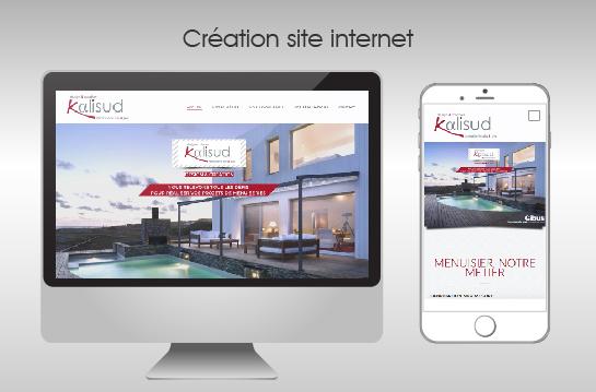 ctandco.fr - creation site web tout ecran