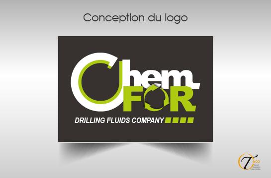 CTandco-Pau - Logo ChemFOR