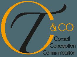 CT&co - Création de logo, création site internet Pau